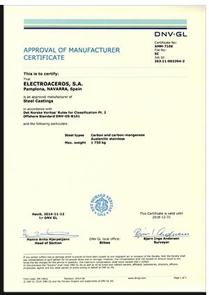 certificado-dnv-gl