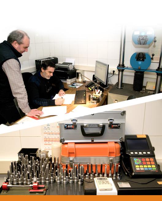 equipos-de-laboratorio